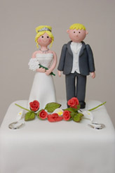 Derbyshire Wedding Cakes in Derby, Wedding Cakes Nottinghamshire, Wedding Cakes Leicestershire