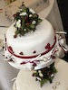 derbyshire wedding cakes derbyshire, derby wedding cake derby, Tasty Treats